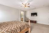 21855 219th Place - Photo 40