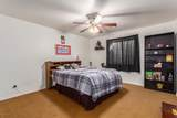 21855 219th Place - Photo 43