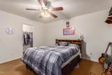 21855 219th Place - Photo 44