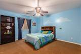21855 219th Place - Photo 45