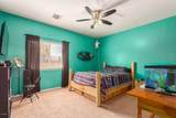 21855 219th Place - Photo 49