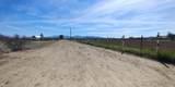 16 Ac Redwing Lane - Photo 6