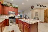 6202 Mckellips Road - Photo 10