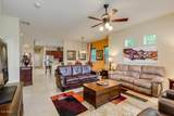 6202 Mckellips Road - Photo 12