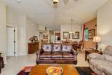 6202 Mckellips Road - Photo 13