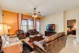 6202 Mckellips Road - Photo 14