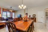6202 Mckellips Road - Photo 18
