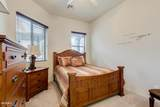 6202 Mckellips Road - Photo 28