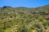 14623 Shadow Canyon Drive - Photo 10