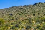 14623 Shadow Canyon Drive - Photo 11