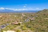 14623 Shadow Canyon Drive - Photo 12