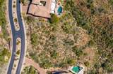 14623 Shadow Canyon Drive - Photo 13