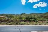 14623 Shadow Canyon Drive - Photo 14
