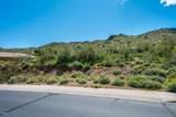 14623 Shadow Canyon Drive - Photo 15