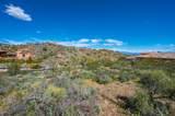 14623 Shadow Canyon Drive - Photo 16
