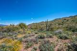 14623 Shadow Canyon Drive - Photo 18