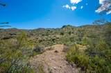 14623 Shadow Canyon Drive - Photo 19
