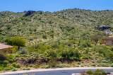 14623 Shadow Canyon Drive - Photo 2