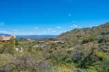 14623 Shadow Canyon Drive - Photo 21