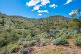 14623 Shadow Canyon Drive - Photo 22