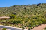 14623 Shadow Canyon Drive - Photo 3