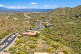 14623 Shadow Canyon Drive - Photo 4