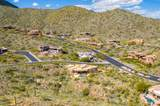 14623 Shadow Canyon Drive - Photo 6