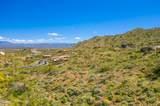 14623 Shadow Canyon Drive - Photo 9