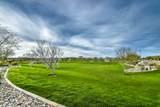 10355 Buckhorn Trail - Photo 8
