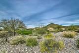 10355 Buckhorn Trail - Photo 85