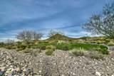 10355 Buckhorn Trail - Photo 86