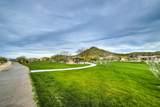 10355 Buckhorn Trail - Photo 87