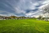 10355 Buckhorn Trail - Photo 88
