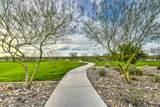 10355 Buckhorn Trail - Photo 97