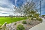 10355 Buckhorn Trail - Photo 98