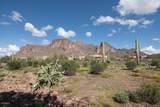1545 Prospectors Road - Photo 19