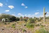 1545 Prospectors Road - Photo 20
