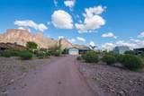 1545 Prospectors Road - Photo 25