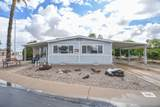 2100 Trekell Road - Photo 1