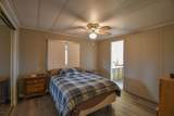2100 Trekell Road - Photo 13