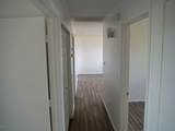 2119 Clubhouse Drive - Photo 11