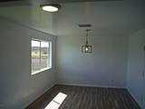 2119 Clubhouse Drive - Photo 22