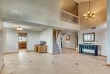 7737 Aster Drive - Photo 12