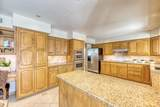 7737 Aster Drive - Photo 17