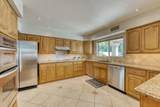 7737 Aster Drive - Photo 19