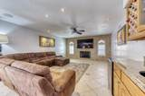 7737 Aster Drive - Photo 22
