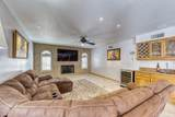 7737 Aster Drive - Photo 23