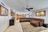 7737 Aster Drive - Photo 24
