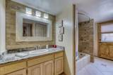 7737 Aster Drive - Photo 25