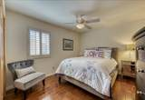 7737 Aster Drive - Photo 26
